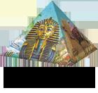 http://donjuego.es/es/categoria/puzzles-piramidales